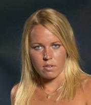 ingvild-engesland-nude-mature